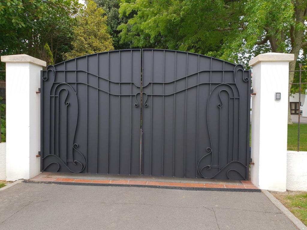 iron-gate.jpg