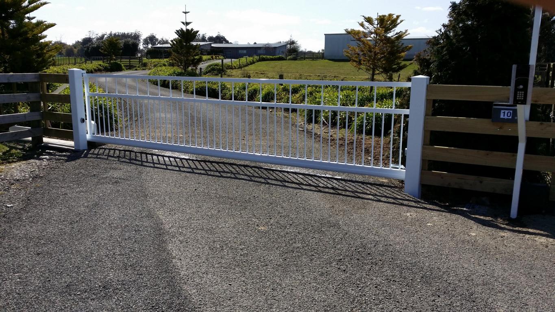 steel-gate.jpg